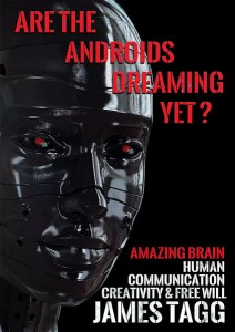 Are Androids Dreaming Yet